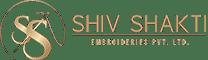 Shivshakti Embroideries Pvt. Ltd.